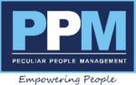 PPM Corporation